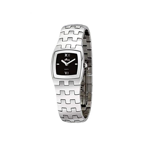 Reloj – Lotus – para – 15219/2