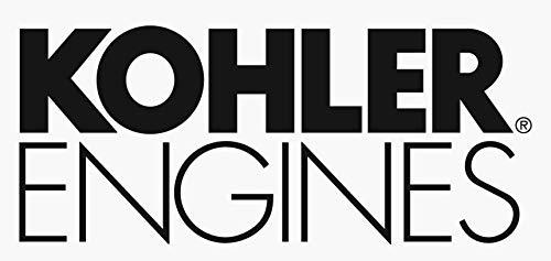 Kohler -  - Starter Assembly - Genuine OEM 32 098 10-S