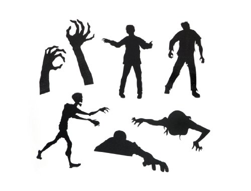 Mosterd Action Stickers Stickmen_Parent