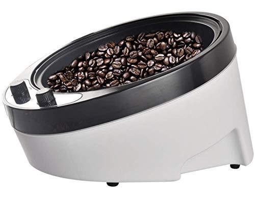 1800W Kaffeebohnenröster Elektrische Kaffeebohnenröstmaschine Haushaltsbackmaschine Kaffeebohnenröstmaschine für den Heimgebrauch