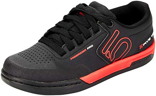 Five Ten MTB-Schuhe Freerider Pro Schwarz Gr. 45