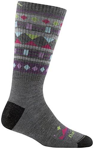 Darn Tough Trail Magic Stiefel Women's Socken - AW19 - Medium
