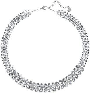 Baron All-Around Necklace - 5117678