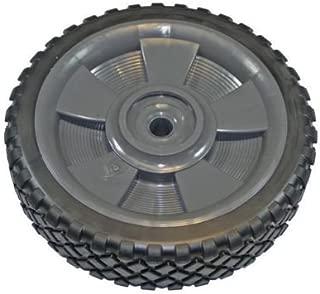 Black & Decker CMM1200 Replacement 7
