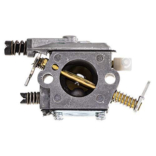 Walbro WT-215-1 Carburetor