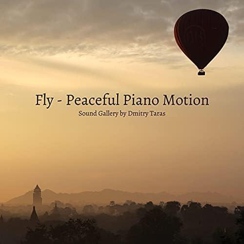 Sound Gallery by Dmitry Taras