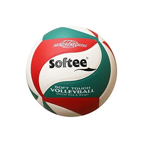 Balón Voleibol Softee Control Dreams