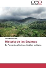 Amazon.com: enzima - Basic Sciences / Medical Books: Books