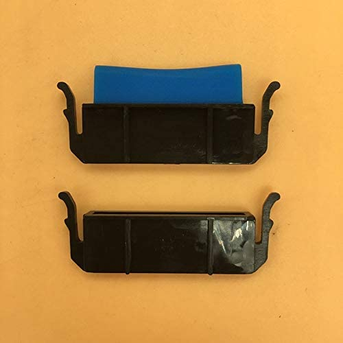 Replacement Parts for Dallas Mall Printer PRTA02148 10Pcs Hold San Diego Mall Wiper DX5 and