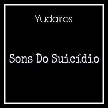 Sons do Suicídio