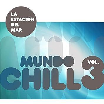 Mundo Chill, Vol. 3