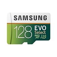 Samsung EVO Select 128 GB