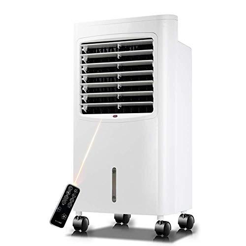 AC-Cooling Refroidissement Unités Chauffage Refroidissement Double usage Refroidisseur d air Ménage Refroidissement Eau de refroidissement Petit