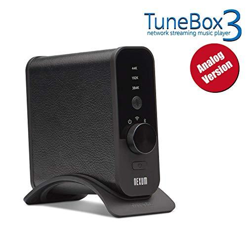 Nexum Wifi Wireless Music Adapter Hifi Buy Online In Armenia At Desertcart