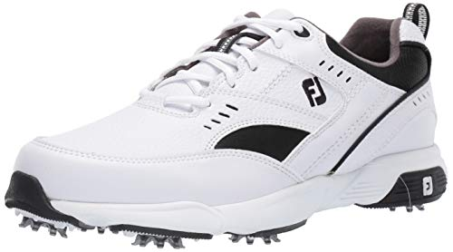 Driving Shoes for Men Leather Footjoy