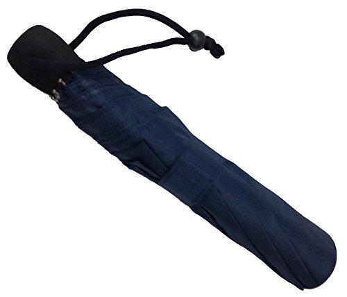 Campmor euroSCHIRM Light Trek Automatic Umbrella