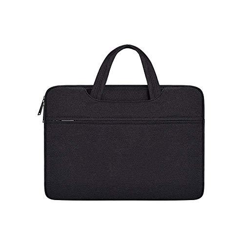 Luggage Bag Laptop Bag Notebook Liner Bag Laptop Bag