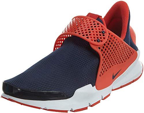 Nike Youth Sock Dart Athletic Shoes