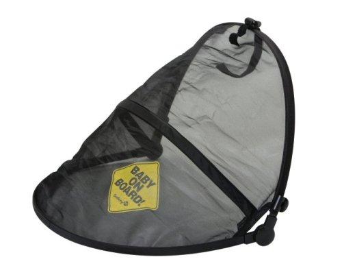 Safety 1st 38036760 - Parasol para carrito de bebé