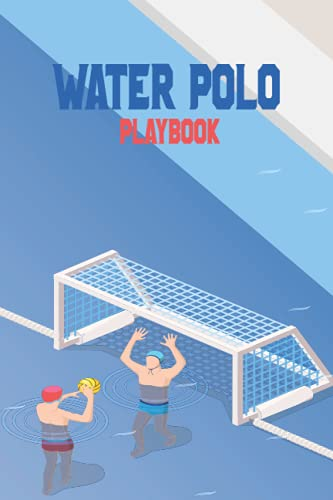 water polo playbook: Water Pool Volleyball Net Includes 2 Water Volleyballs and Pump. GoSports Splash Hoop Pro RSwimming Pool Basketball Game