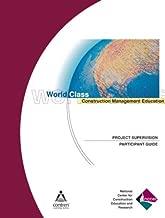 Project Management, Participant Guide