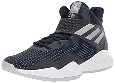 8bdcdb4b4ff49 The Top 10 Basketball Shoes with the Best Traction in 2019
