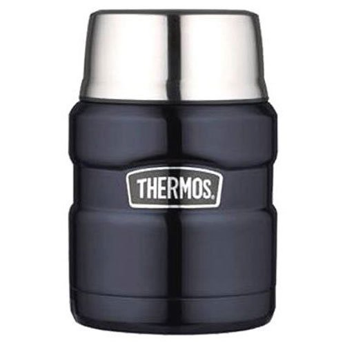 Thermos Soup Container