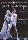 La Dama Di Picche (Balletto Di Rola