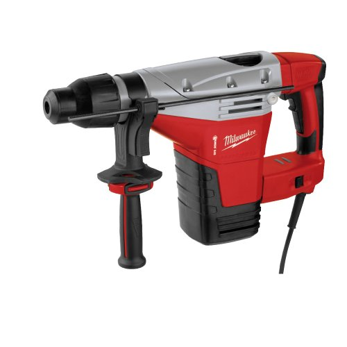Milwaukee 4933398200 K 545 S Kombihammer