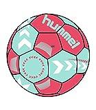 hummel Vortex Training AH18 Ballon DE Handball T2
