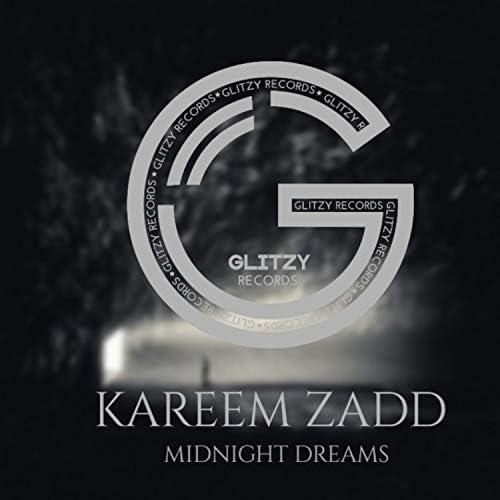 Kareem Zadd