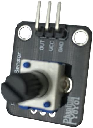 Amazon com: Plastic - Terminal Blocks / Wiring & Connecting