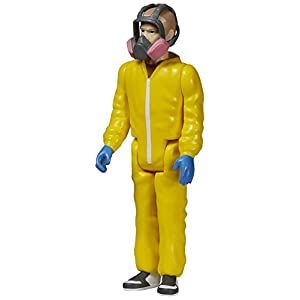 Figura Reaction 9-10 Cms Breaking Bad Jesse Cook 4