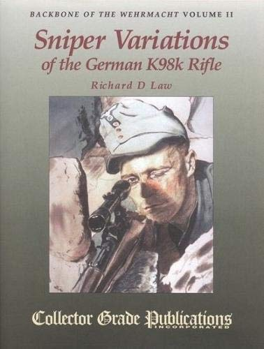 O5bebook backbone of the wehrmacht vol ii sniper variations of easy you simply klick backbone of the wehrmacht vol ii sniper variations of the german k98k rifle book download link on this page and you will be fandeluxe Images
