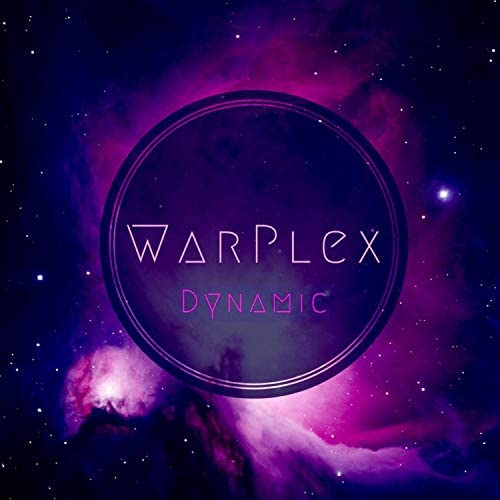 Warplex