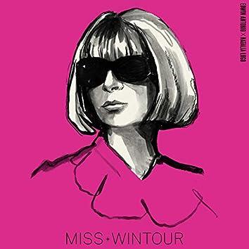 Miss Wintour