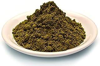 Harina de proteínas de cáñamo Bio 42% proteína 1 kg polvo vegana orgánicas low-carb hemp protein powder 1000g