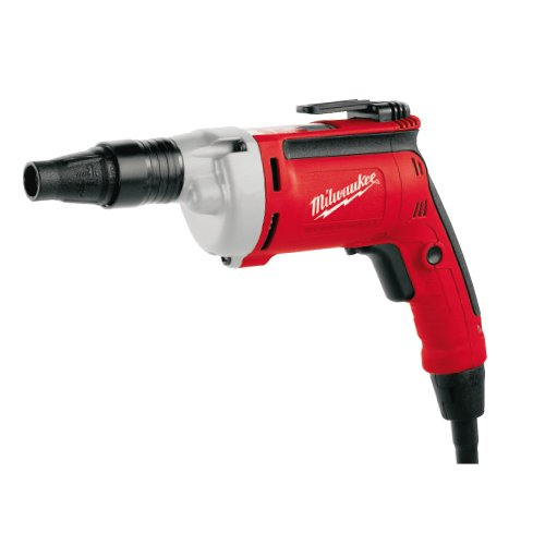 Milwaukee 679050 - Powerdriver
