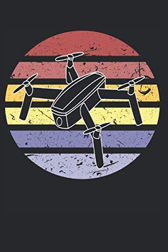 Drohne: Terminplaner 2020 terminplaner a5 terminplaner a5 2020 kalender 2020 terminplaner a5