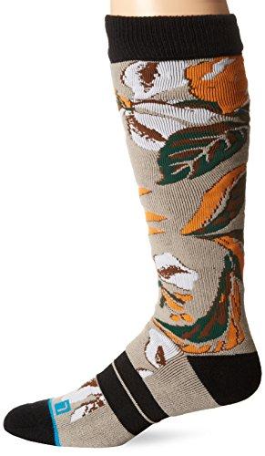 STANCE SNOW Socks KATSU tropical multicolour - L/XL