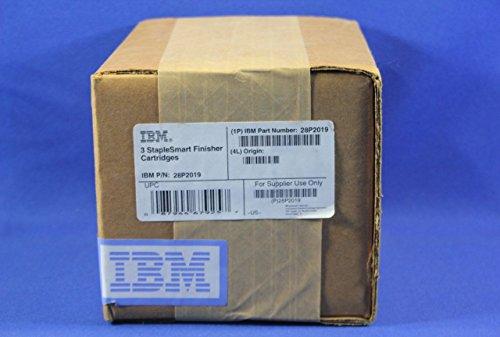 IBM 415076 - Pack de 9000 Grapas