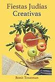 Fiestas Judías Creativas