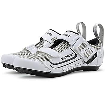 triathalon shoes