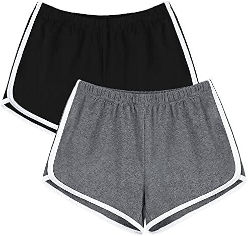 Chores cortos _image3