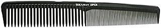 """Denman 7"""" Waver Comb, Waver Comb (7"""")"""