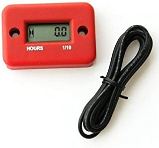 Best hour meter with output Reviews