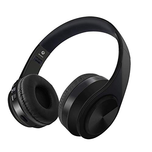Best Sweat Proof Headphones
