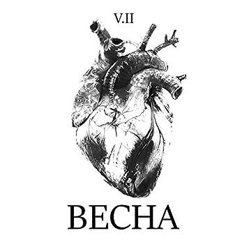 Becha V.II