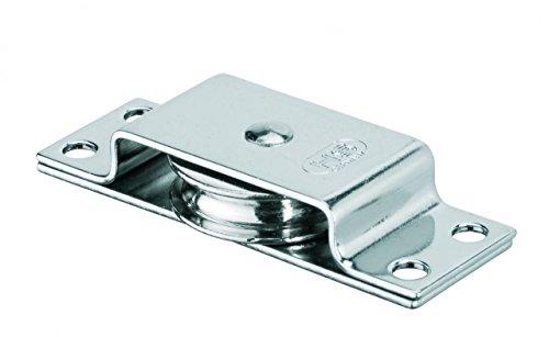 Sprenger Liegeblock 6 mm 1 Rolle