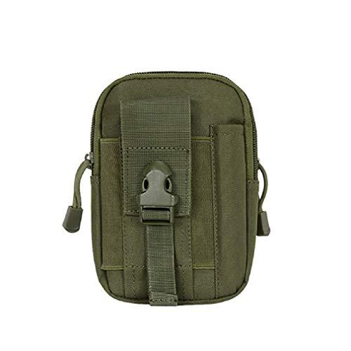 Joytea Tactical Hip Bag Hüfttasche Beintasche,Sport Taktische Airsoft Militär Tropfen Bein Schenkel Bag Dienstprogramm Gürtel Tasche Beinbeute